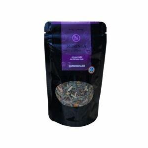 Herb&Me Moringa Harmonizující čaj bylinná směs 50 g