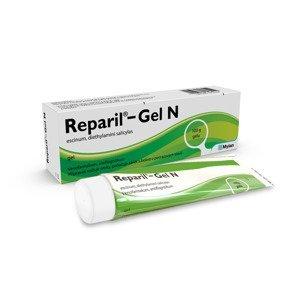 Reparil - Gel N 100 g