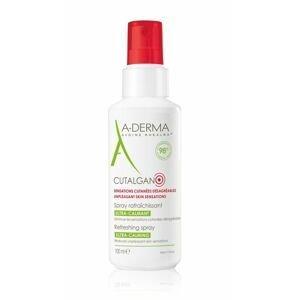 A-Derma Cutalgan Ultra-zklidňující sprej 100 ml
