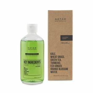 Detox Skinfood Micelární voda 250 ml