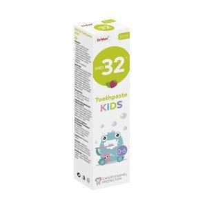 Dr.Max PRO32 Kids zubní pasta 50 ml