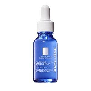 La Roche-Posay Tolériane Ultra Dermallergo zklidňující sérum 20 ml