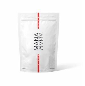 MANA Mark 6 Powder Origin plnohodnotné jídlo 430 g