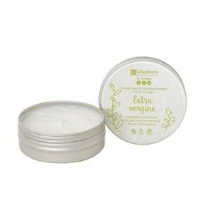 laSaponaria Krém na ruce s extra panenským olivovým olejem BIO 60 ml