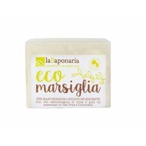 laSaponaria Marseillské mýdlo na praní BIO 200 g