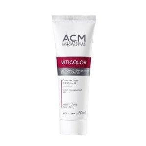 ACM VITICOLOR krycí gel 50 ml