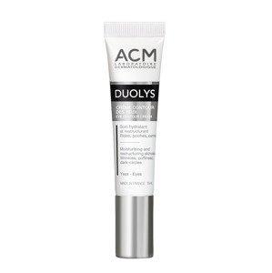 ACM DUOLYS krém na oční kontury 15 ml