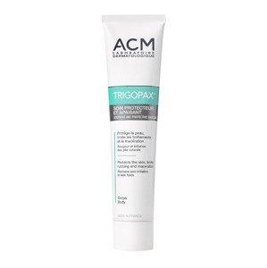 ACM TRIGOPAX zklidňující a ochranná péče 30 g