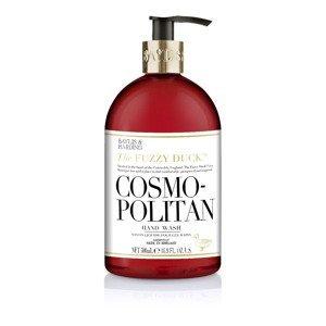 Baylis & Harding Tekuté mýdlo na ruce Cosmopolitan 500 ml