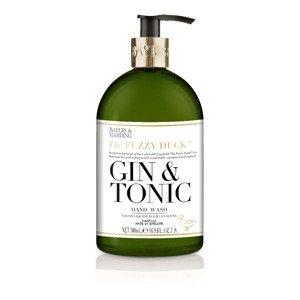 Baylis & Harding Tekuté mýdlo na ruce Gin & Tonic 500 ml