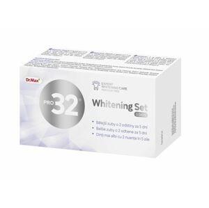 Dr.Max PRO32 Whitening Set 20 ml+15 ml