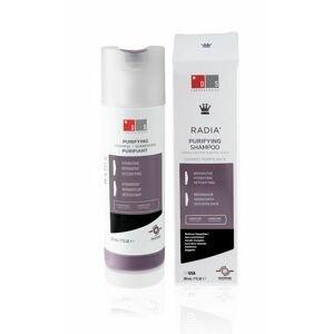 DS Laboratories Radia šampon pro citlivou pokožku 205 ml