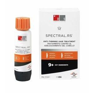 DS Laboratories Spectral RS sérum proti řídnutí a vypadávání vlasů 60 ml