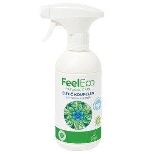 Feel Eco Čistič koupelen 450 ml