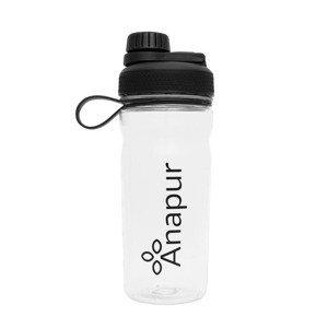 Anapur Shaker 600 ml 1 ks
