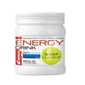 Penco Energy Drink citron 900 g