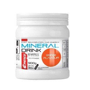 Penco Mineral Drink pomeranč 900 g