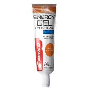 Penco Energy Gel Long Trail pomeranč tuba 70 g