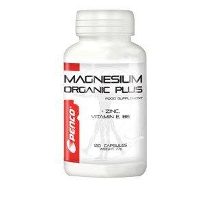 Penco Magnesium Organic 120 tablet