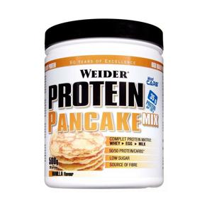 WEIDER Protein Pancake mix vanilla 600 g