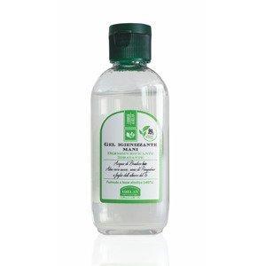 HELAN Přírodní bezoplachový gel na ruce 100 ml