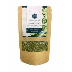 Herb&Me Moringa olejodárná s kotvičníkem 30 g