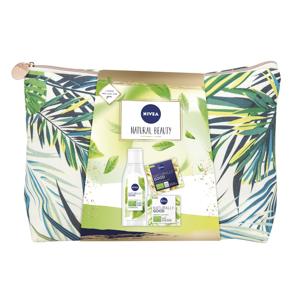 Nivea Firming Care Q10 dárková taška