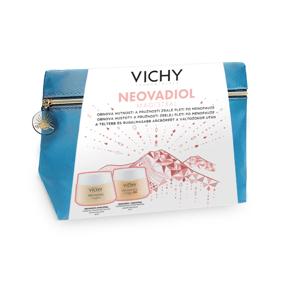 Vichy Neovadiol Magistral vánoční balení