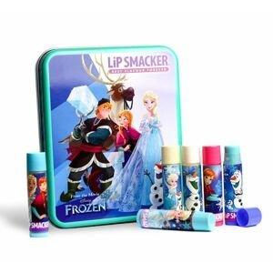 Lip Smacker Frozen balzám na rty 6x4 g