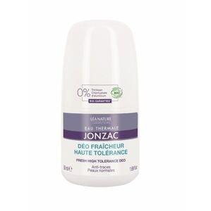 JONZAC Rehydrate Deodorant hypoalergenní BIO 50 ml