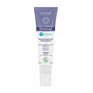 JONZAC Rehydrate Hydratační sérum BIO 30 ml