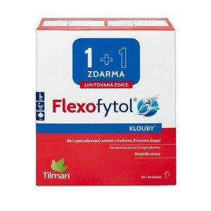 Flexofytol 60+60 tobolek
