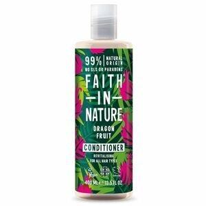 Faith in Nature Kondicionér Dračí ovoce 400 ml