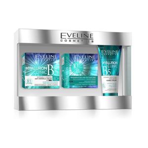 Eveline Hyaluron Clinic 2 dárkový balíček