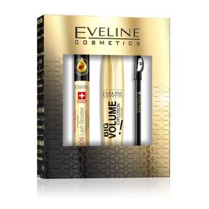 Eveline Big Booster dárkový balíček