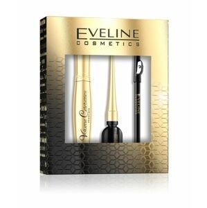 Eveline Celebrity dárkový balíček