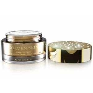 etre belle Golden Skin Caviar denní krém 100 ml