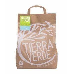 Tierra Verde Puer – bělicí prášek 5 kg