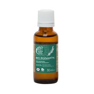 Tierra Verde Silice BIO Rozmarýn 30 ml