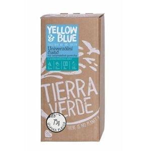 Tierra Verde Univerzální čistič 2 l