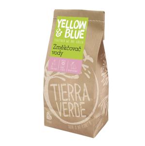 Tierra Verde Změkčovač vody 850 g