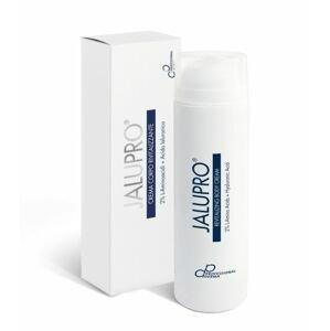 JALUPRO Revitalizing Body Cream 200 ml