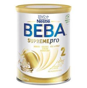BEBA SUPREMEpro 2 800 g