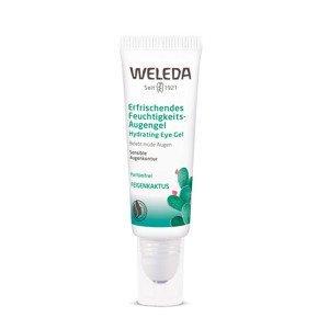 Weleda Opuncie Hydratační oční gel 10 ml