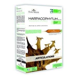 Flora Natura Harpagofyt Čertův dráp BIO 20x15 ml
