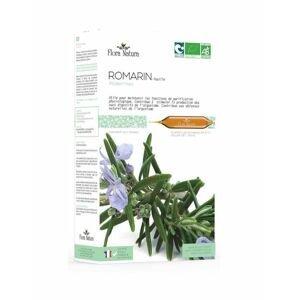 Flora Natura Rozmarýn BIO 20x15 ml