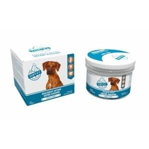 Topvet For Pets Biologicky aktivní vápník Aquamin pro psy 120 tobolek