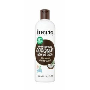 Inecto Kokos šampon 500 ml