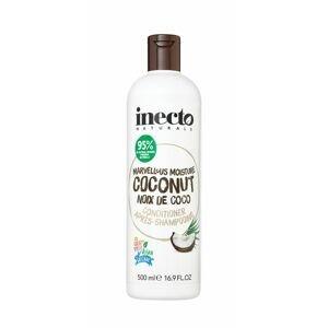 Inecto Kokos kondicionér 500 ml