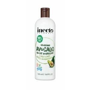 Inecto Avocado kondicionér 500 ml
